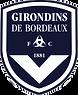 837px-Logo_des_Girondins_de_Bordeaux.svg