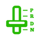 DD Gearbox Icon Set 60023-1.png