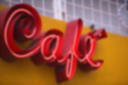 Cafe%25252520Sign_edited_edited_edited_e