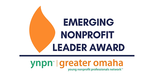 Emerging Nonprofit Leaders Award.png