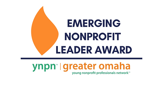 Emerging Nonprofit Leaders Award.png