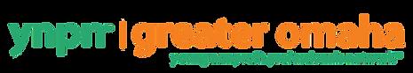 Logo_Transparent_Clean_edited.png