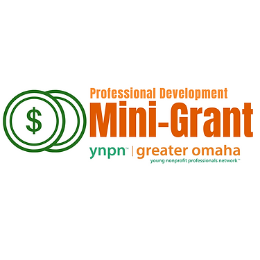 Copy of Professional Development Mini-Gr