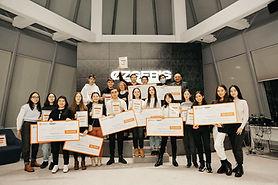 Ozgeris powered byHalyk Fund