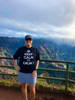 Kauai adventures 2019