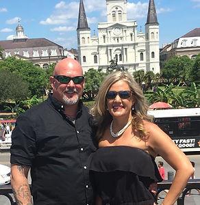 Angie & Jason New Orleans.jpg
