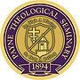Payne Logo.jpg