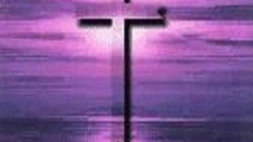 The Lenten Experience: A 40-Day Revival
