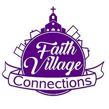Faith Village Connections.jpg