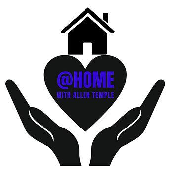 @HOME WITH ALLEN TEMPLE.jpg