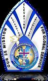 WMS-Logo.png