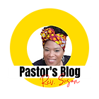 Pastor's Blog.png