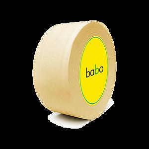 bamboo jumbo roll