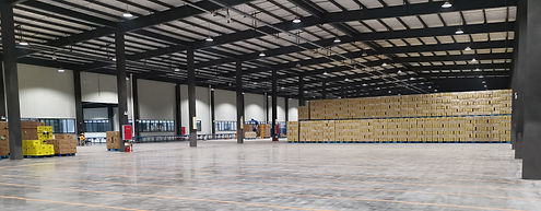 babo warehouse.jpg