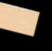 bamboo napkin.png