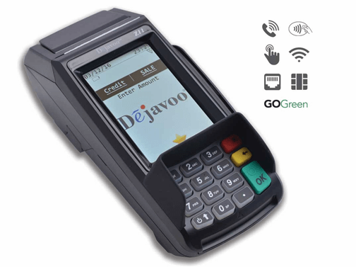dejavoo-z11-payment-terminal.webp