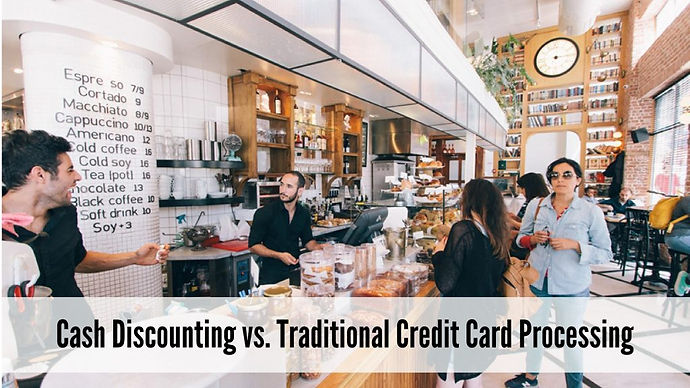 Cash-Discounting-vs-Card-Processing-Blog