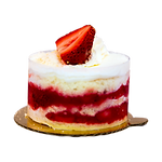 coarock_0021-Cake-by-the-Ocean.png