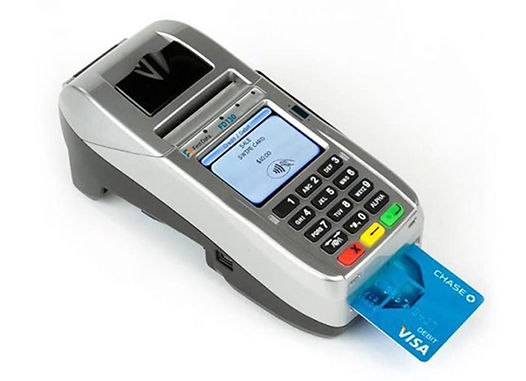 fd-130-credit-card-terminal-first-data-e