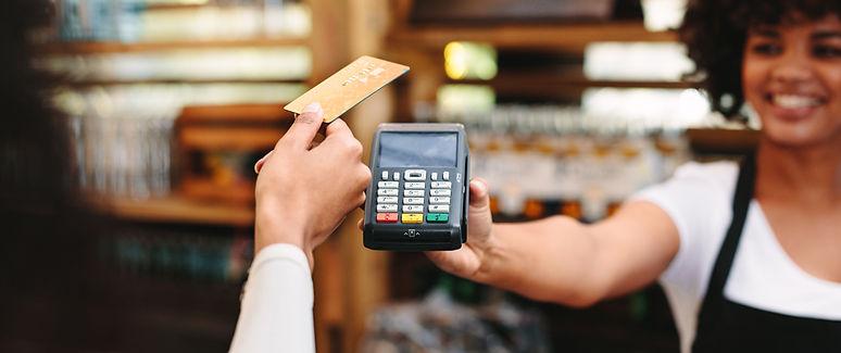 contactless-payment_blog_1000x420 (1).jp