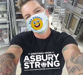 asbury-strong (1).jpg