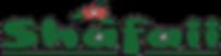 Shafaii Logo.png