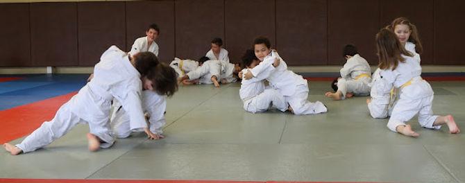 Judo_mars%202012_b.jpg