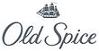Logo Old Spice.png