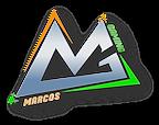 Marcos Gaming.png