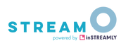 StreamO Logo with InStreamly.png