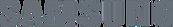 Logo Samsung.png