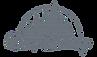 Logo Walt Disney.png