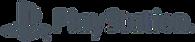 Logo Playstation.png