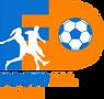 Football Delhi.png