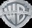 Logo WB.png