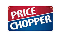 Price Chopper.jpg