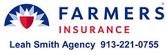 Farmers Insurance-Leah Smith Agency.jpg