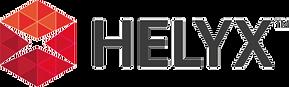 Helyx logo