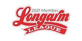2021_Member_Badge.png