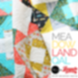 Meadowland_QAL_graphic.png