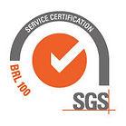 SGS_BRL100.jpg