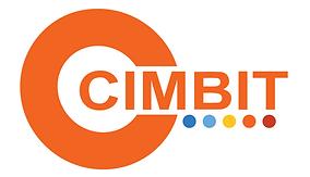 CIMBIT.PNG