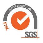 SGS_STEK.jpg