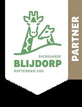 Logo Blijdorp Partner