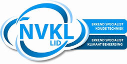 Logo-NVKL-koude-en-klimaat.jpg
