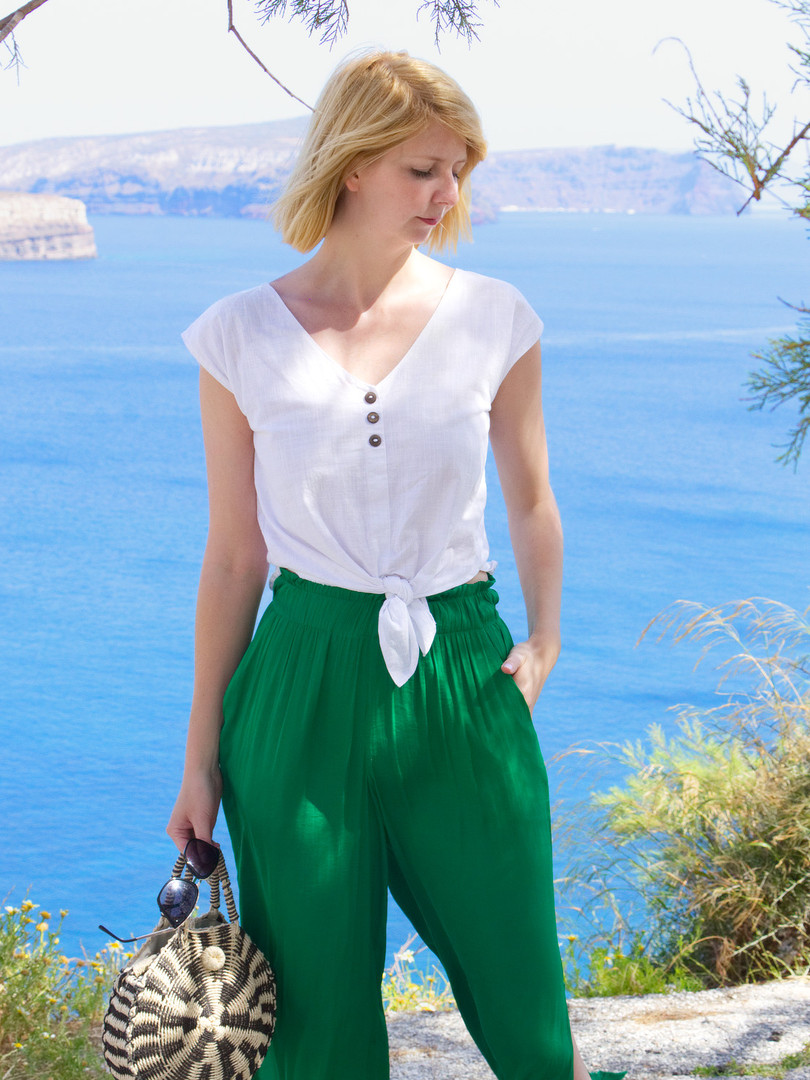 LANA BLOUSE SEA VIEW 1 INSTA.jpg