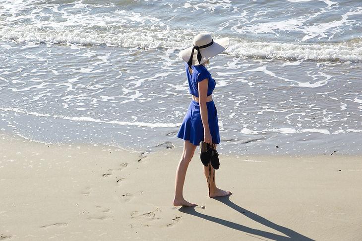 SEASIDE NOSTALGIA - AVA SET BEACH.jpg