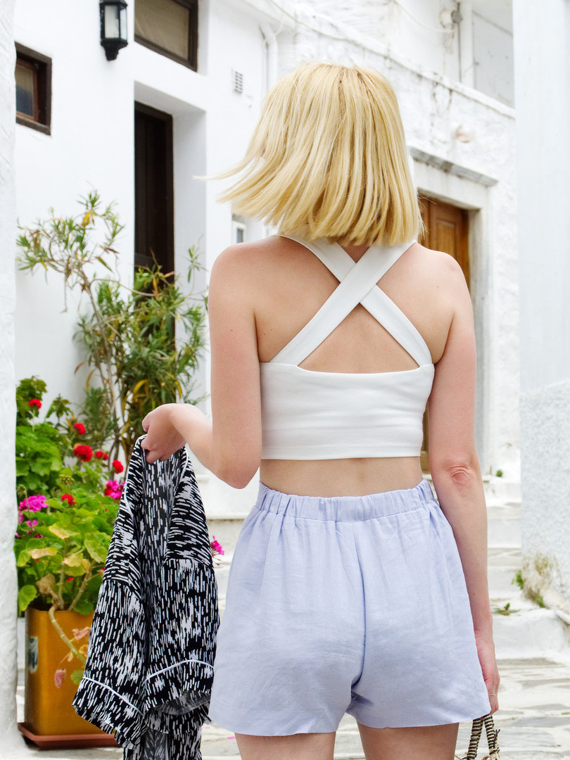 BETTY SHORTS CHALKI PORTRAIT PINTEREST.j