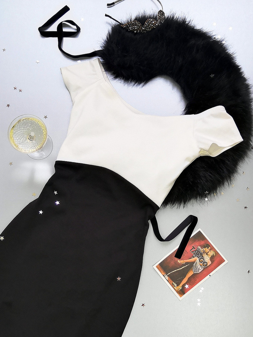 Women's Cocktail Dress