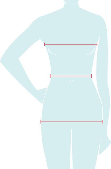 quarter-body-measurements.jpg